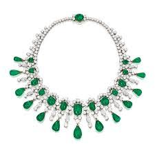 Jewelry Buyers California.